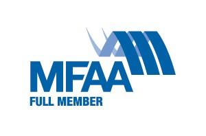 MFAA_FM