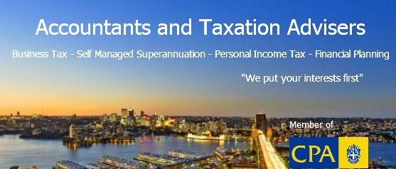 City Pic Maxmillian Managament Tax Accountants