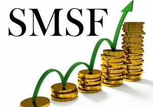 smsf_self managed super
