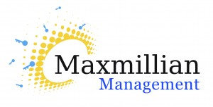Maxmillian-Management - New