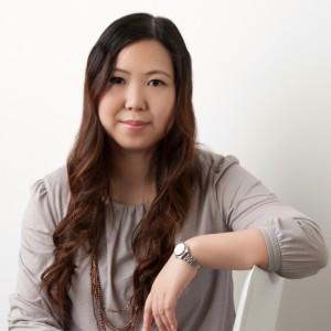 Maxmillian Linda Chen