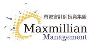Campany Logo with chinese name email