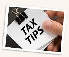 Hiring a tax agent in Sydney